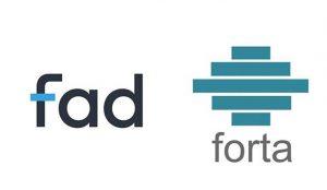 FORTA se compromete con los jóvenes y colabora en la difusión de las campañas de sensibilización de la Fad