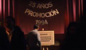 La campaña para el sorteo de El Niño de la Lotería Nacional fue realizada por Contrapunto BBDO