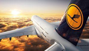 Google Cloud impulsará con su tecnología la nueva plataforma de operaciones del Grupo Lufthansa