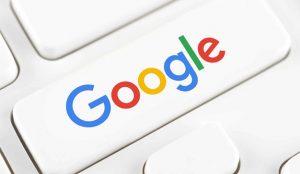 6 aspectos fundamentales de la identidad digital de las pymes en Google