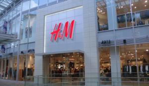 H&M registra unas ventas de 21.875 millones de euros en 2019 y aumenta su beneficio por primera vez desde 2015
