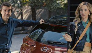 Hyundai jugará un papel crucial en la nueva temporada de
