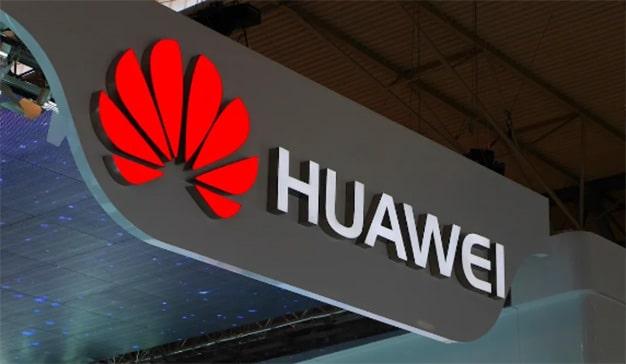 Europa continúa resistiendo la presión estadounidense para bloquear a Huawei