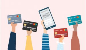 Los consumidores están dispuestos a pagar más si los productos están alineados con sus valores