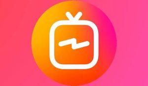 Instagram mejora el proceso de subida de vídeos a IGTV