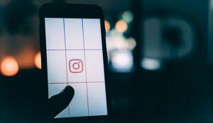 Instagram ha comenzado a realizar pequeños ensayos globales sobre su nueva sección, Instagram Shop