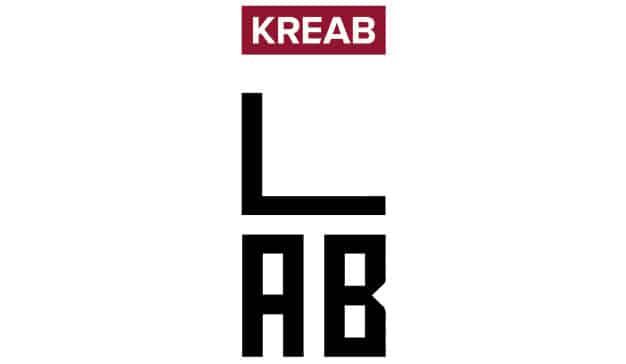Kreab Lab
