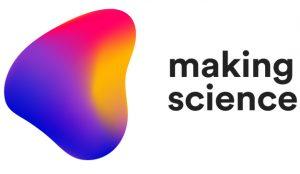 Making Science se incorporará al MAB para impulsar su expansión internacional