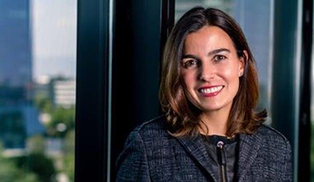 María Jesús García (ex directiva de vips) será la nueva CEO de Goiko