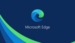 Microsoft lanza su nuevo navegador Egde Chromium