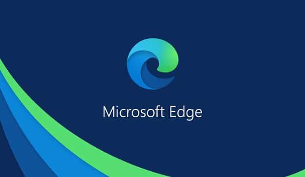 Microsoft-Edge-Chromium navegador