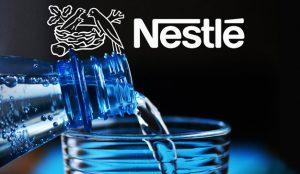 Nestlé invertirá 1.800 millones de euros para liderar el uso de plásticos reciclados en el envasado de alimentos