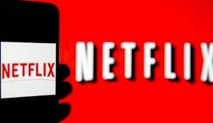 Netflix obtiene un 338% más de beneficio neto en el cuarto trimestre