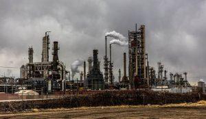 Greenpeace se dirige a todas las empresas que no respetan el medioambiente con su campaña