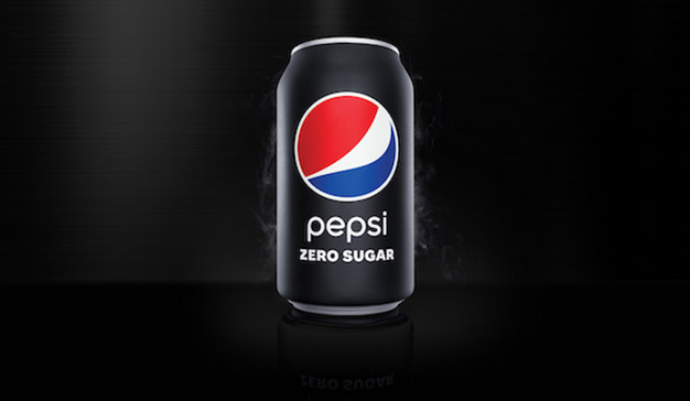 Pepsi-Zero-Sugar-refresco