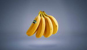 Plátano de Canarias elige a LOLA MullenLowe Madrid como agencia principal