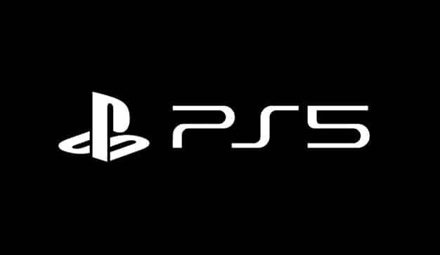 Playstation 5 videoconsola