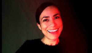 Nueva directora de marketing para lanzar al mundo la disruptiva Training App de Powering Offroad