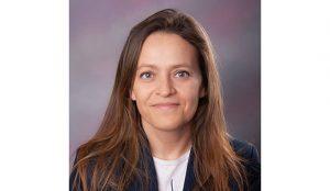 Ruth Vázquez Paredes se incorpora a Señor Lobo & Friends como Senior Advisor