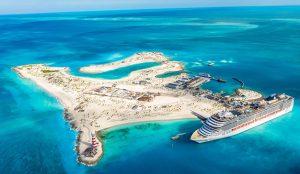MSC Foundation se vuelca en la protección del coral junto con la campaña #SuperCoralPlay
