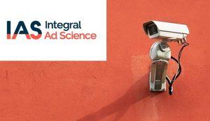 Threat Lab: la unidad de 'combate' contra el fraude online que frena la delincuencia en la publicidad digital