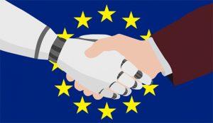La Comisión Europea prepara medidas más duras para el sector de la Inteligencia Artificial
