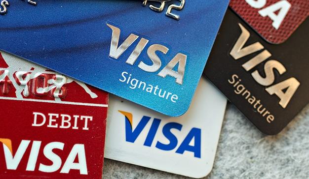 Visa adquiere Plaid, la firma de pagos online | Marketing Directo