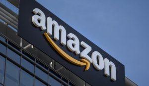 Amazon invertirá 528 millones de euros en levantar sus nuevos centros en Aragón