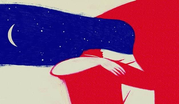 Paradores presenta «Amores», nueva fase de su campaña de marca para promocionar un «Febrero Romántico»