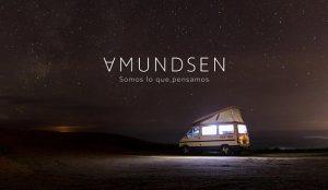 Amundsen, la agencia que apuesta por crear buenas ideas y
