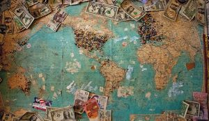 Apodemia incrementa su facturación un 50% en 2019 y se refuerza para dar el salto internacional