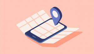 iOS 13 pone en jaque a la publicidad basada en la ubicación
