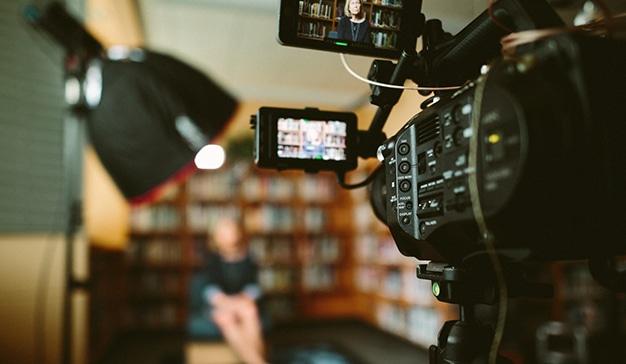 ATRESMEDIA cierra 2019 como el grupo audiovisual líder, de nuevo por delante de los 26 millones de visitantes únicos