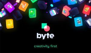 El extinto Vine tiene sucesor: la app de vídeos de 6 segundos Byte