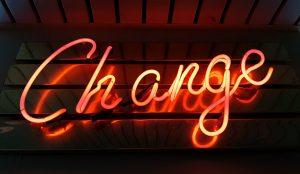 10 tendencias clave para entender la evolución del marketing en 2020