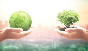 El 76% de los españoles ha modificado sus hábitos para sumarse a la lucha contra el cambio climático