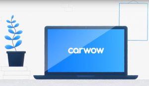 Carwow elige a Mindshare como agencia de medios para su lanzamiento en España