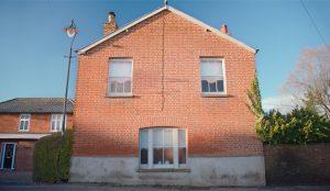 En este delirante spot unas casas dan el do de pecho al ritmo de la música de Tom Jones