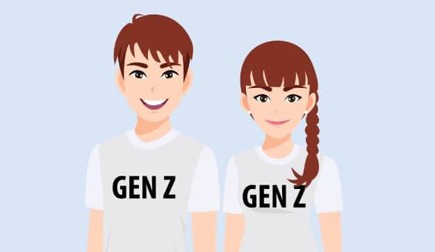 4 claves para conquistar a la generación Z este 2020