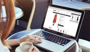 Un 72% de los consumidores españoles asegura haber comprado online más que nunca en 2019