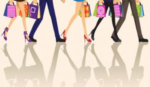 El Índice de Comportamiento del Consumidor cierra 2019 con valores positivos