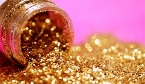 Por qué la creatividad que echa raíces en la cultura es oro puro para las marcas
