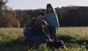 Esta campaña de Danone le muestra dónde se produce la leche para sus yogures