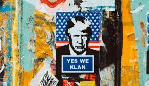 ¿Busca Donald Trump un nuevo canal de televisión para ser colmado de mimos?