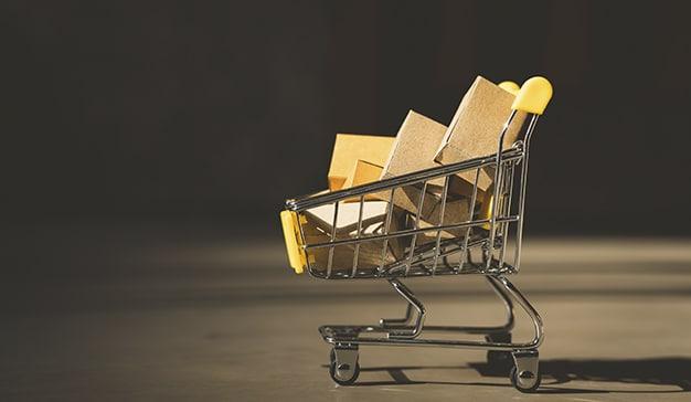 10 consejos para aumentar las ventas de su ecommerce