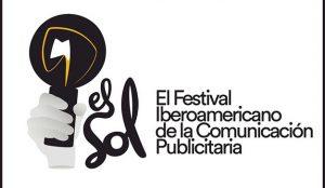 El Sol vuelve por segundo año consecutivo al Teatro Circo Price de Madrid