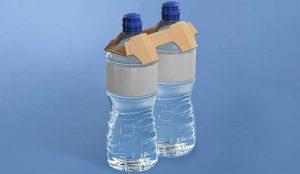 Smurfit Kappa presenta una nueva gama de soluciones de embalaje sostenible para bebidas