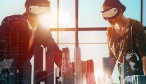 Estos serán los empleos del futuro según LinkedIn