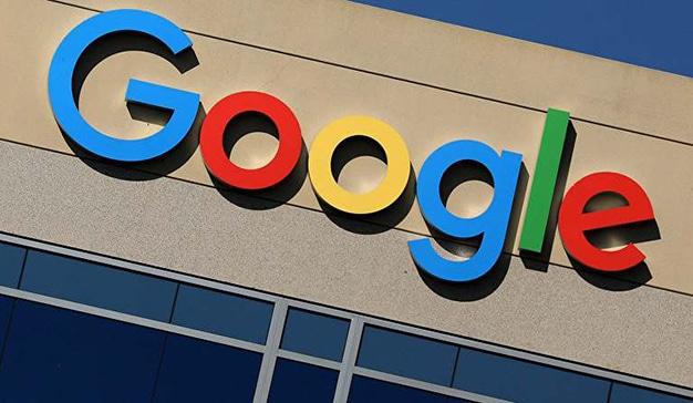 Francia y EEUU se dan de plazo 15 días para llegar a un acuerdo sobre la tasa de Google