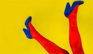La moda lleva los tacones más altos en lo que a engagement se refiere en Instagram